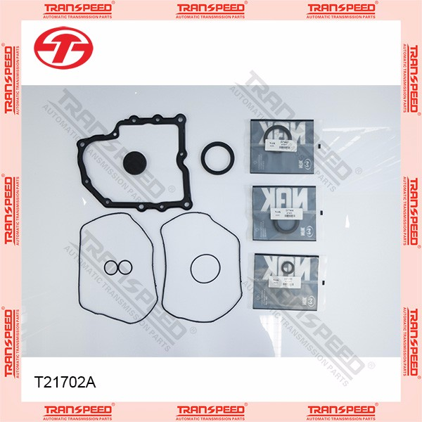 0AM DQ200 overhaul kit T21702A.jpg