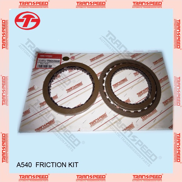 A540 friction kit T065080E.jpg