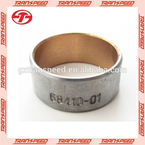 Transpeed automatic transmission bushing for Mercedes Benz 722.6