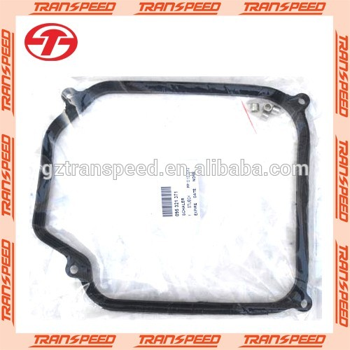 transpeed automatic transmission oil pan gasket for 01M