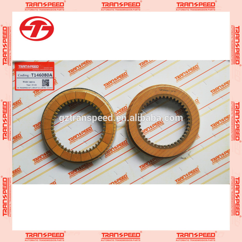 Hot sale Auto transmission friction kit fit for ACURA.