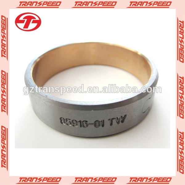 automatic transmission bushing