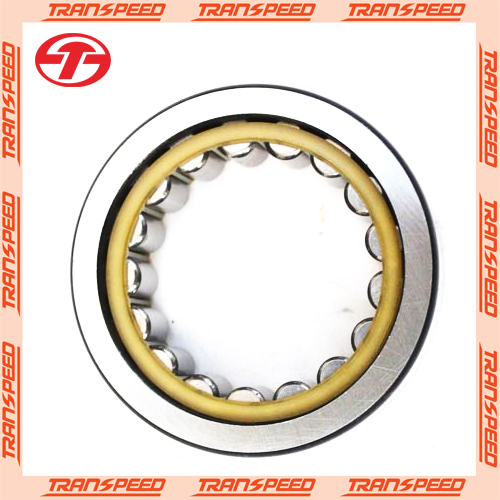 automatic transmission bearing for AUDl, 01J transmission bearing