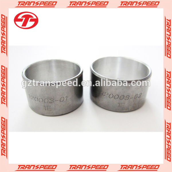 DPO AL4 transmission bushing kit for PEUGEOT transmission parts