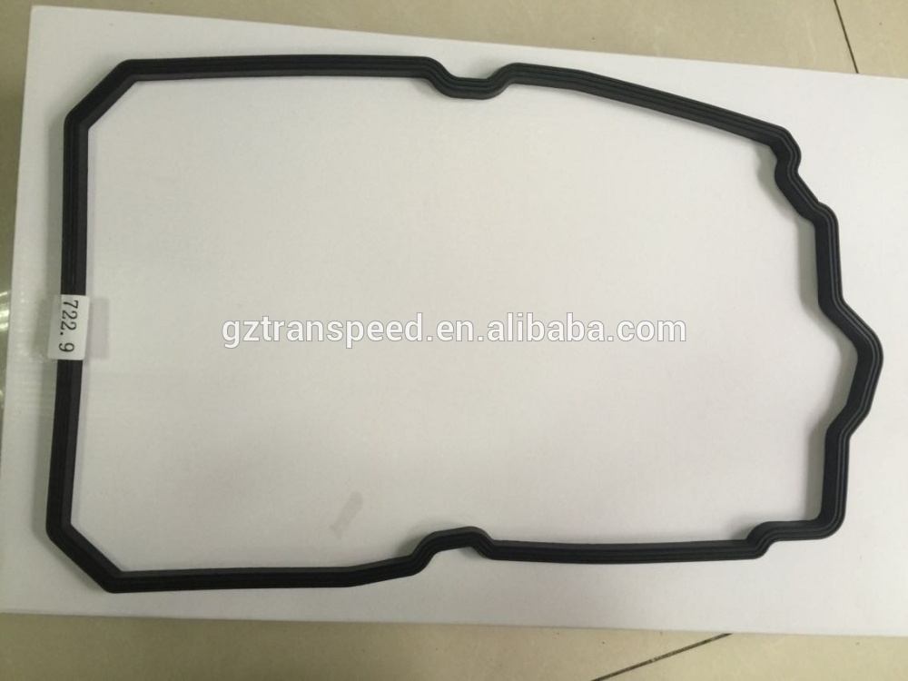 Transpeed automatic transmission 722.9 oil pan gasket for Mercedes