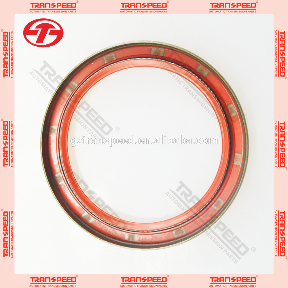 01m/n high temperature auto transmissin part nak front oil seal national oil seal cross reference