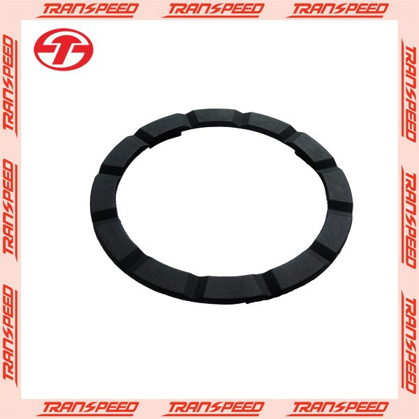 CD4E four legs gasket transmission of auto transmission washer parts