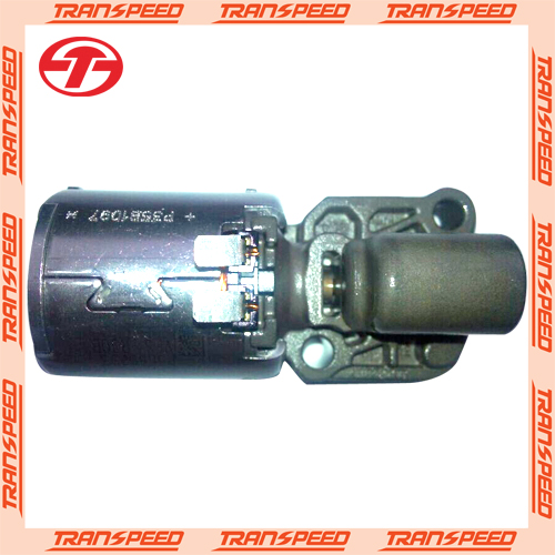 DL501 OB5 transmission shift solenoid for audi DSG ,50228