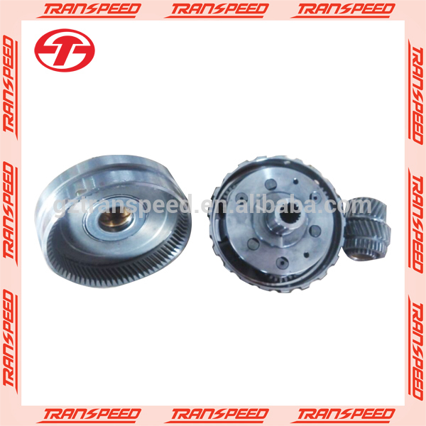 automatic transmission planetary gear fit for geely panda