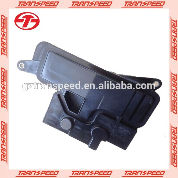 u760e automatic transmission oil filter for transmssion parts