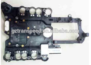 722.9 transmission Mechatronic drive plate for Mercedes