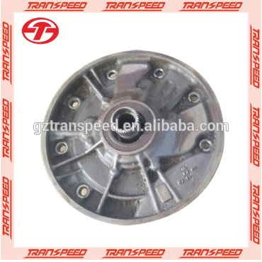 Transpeed 4F27E automatic transmission oil pump