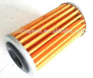 JF015E for mitsubishi cvt automatic transmission external oil filter Featured Image