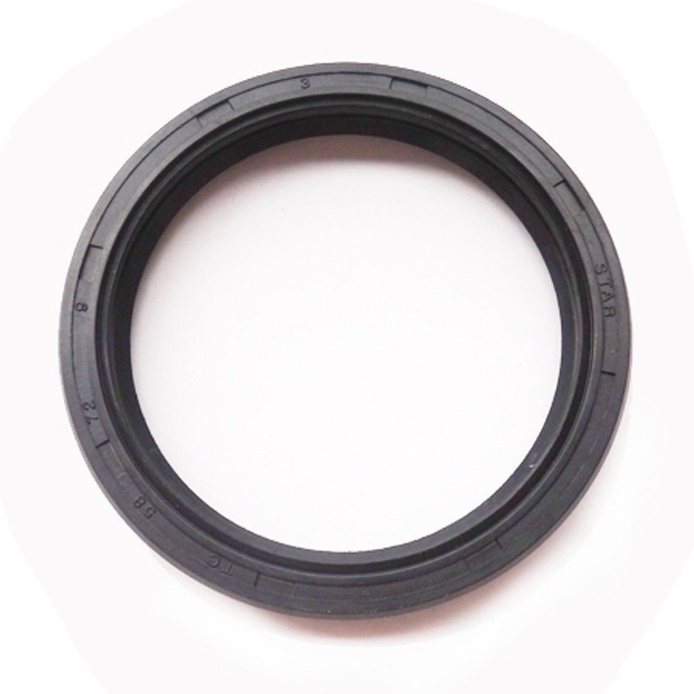 auto transmission JF506E oil seal of automatic transmission sealing gearbox parts