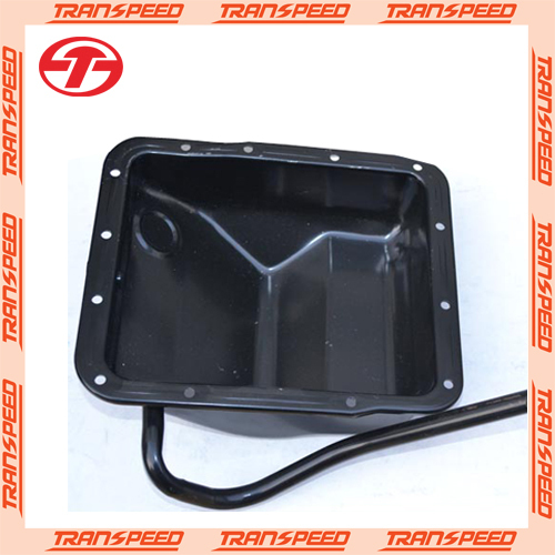 4HP-14 automatic transmission oil pan for Fiat/ Daweoo/ Chery