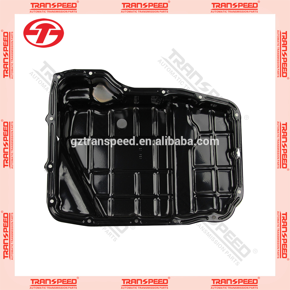 Transpeed 45RFE transmission oil pan