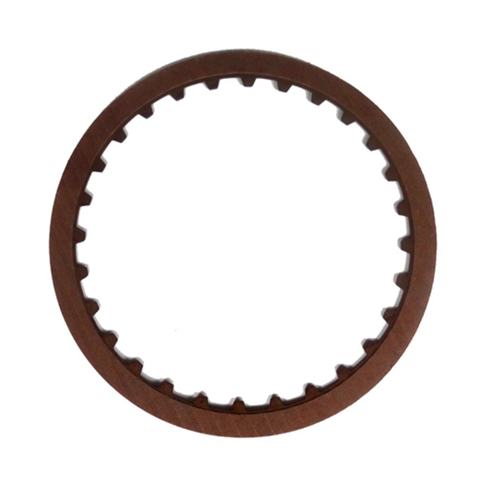 automatic transmission friction disc OE NO.330706-214 for 722.5, friction disc