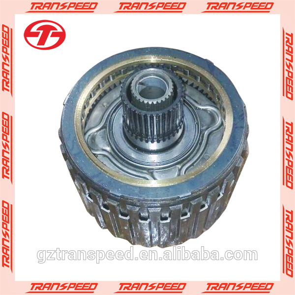 v5a51automatic transmission front planetary fit for MITSUBISHI.