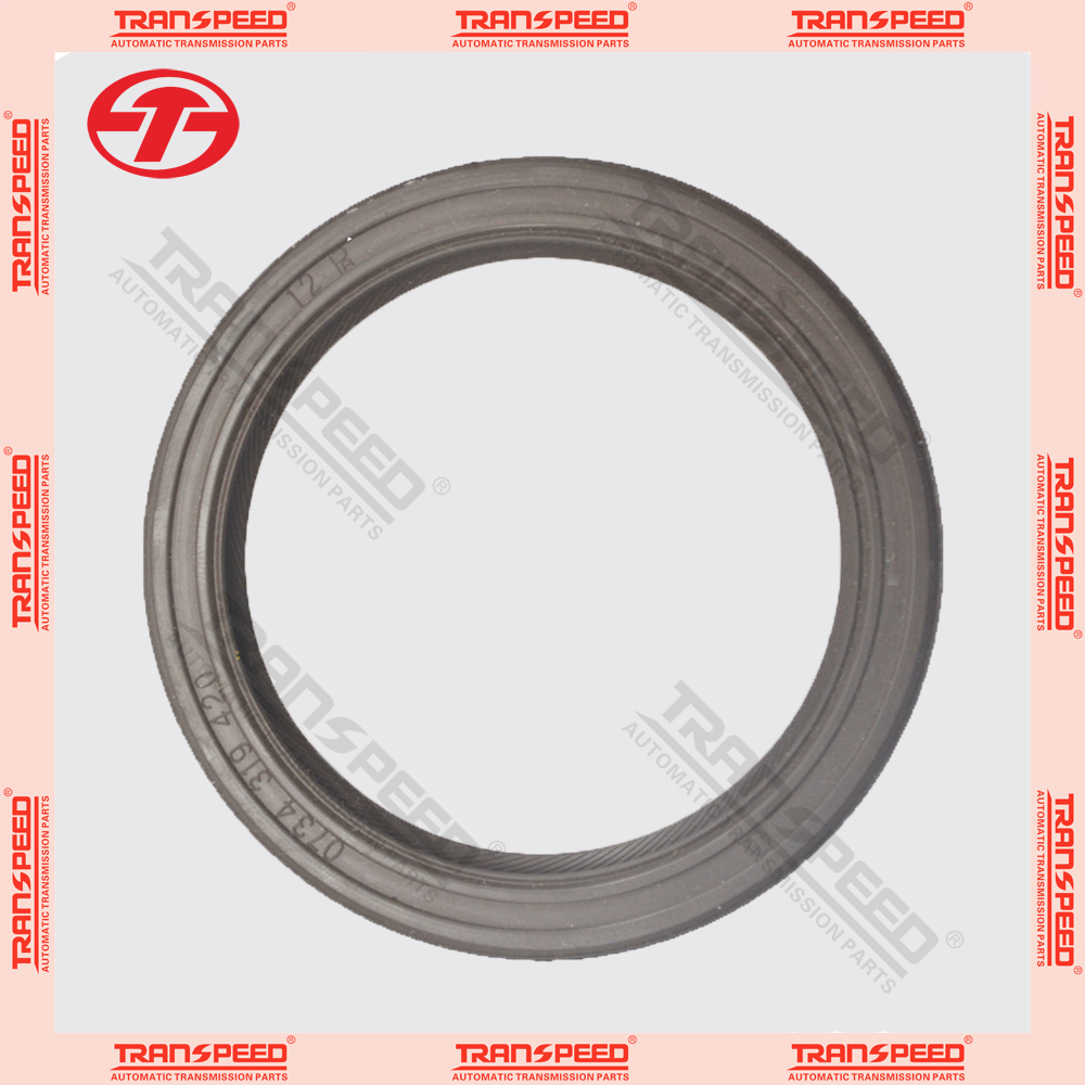 5HP24 oil sealing, auto transmission oil sealing parts