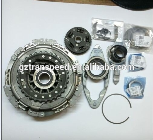 OAM DSG automatic transmission clutch assy new original