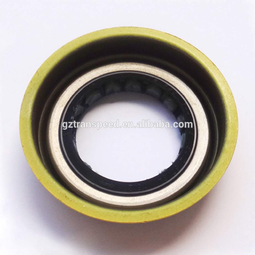 4T65E Automatic transmission oil seal for Chevrolet Featured Image