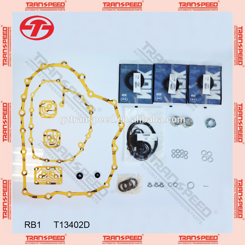 B36A gear box overhaul kit automatic transmission kit fit for HONDA.