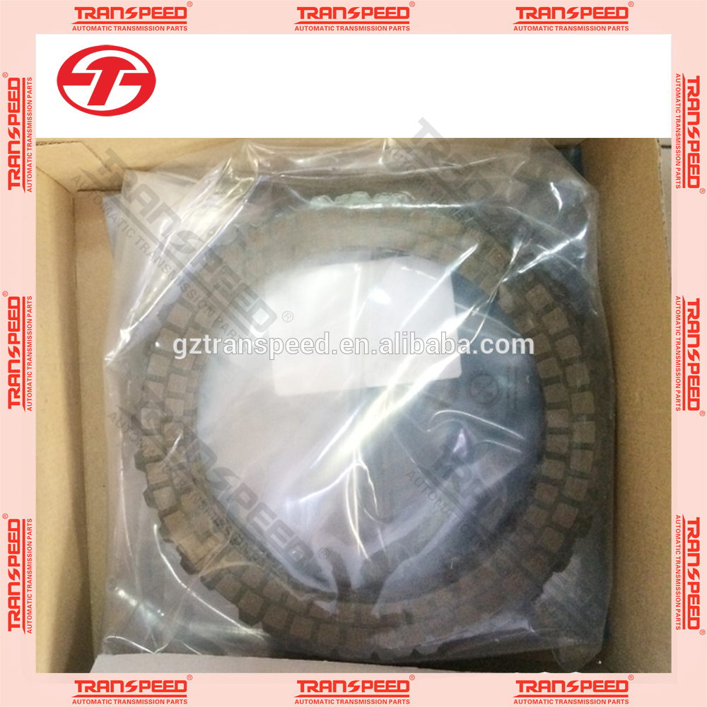 01J original forward clutch plates 01J 398944,OEM new fit for audi.made in Germany