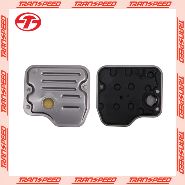 Transpeed U250E /U151E transmission oil filter
