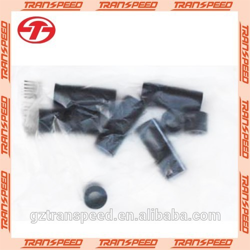 5HP19 transmission plastic tube for VW, part