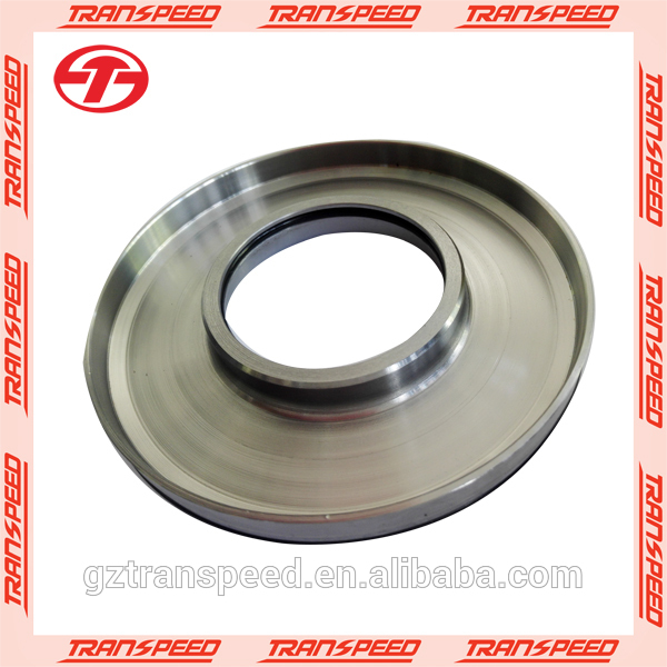 Transmission K310 CVT metal piston from Transpeed. Featured Image