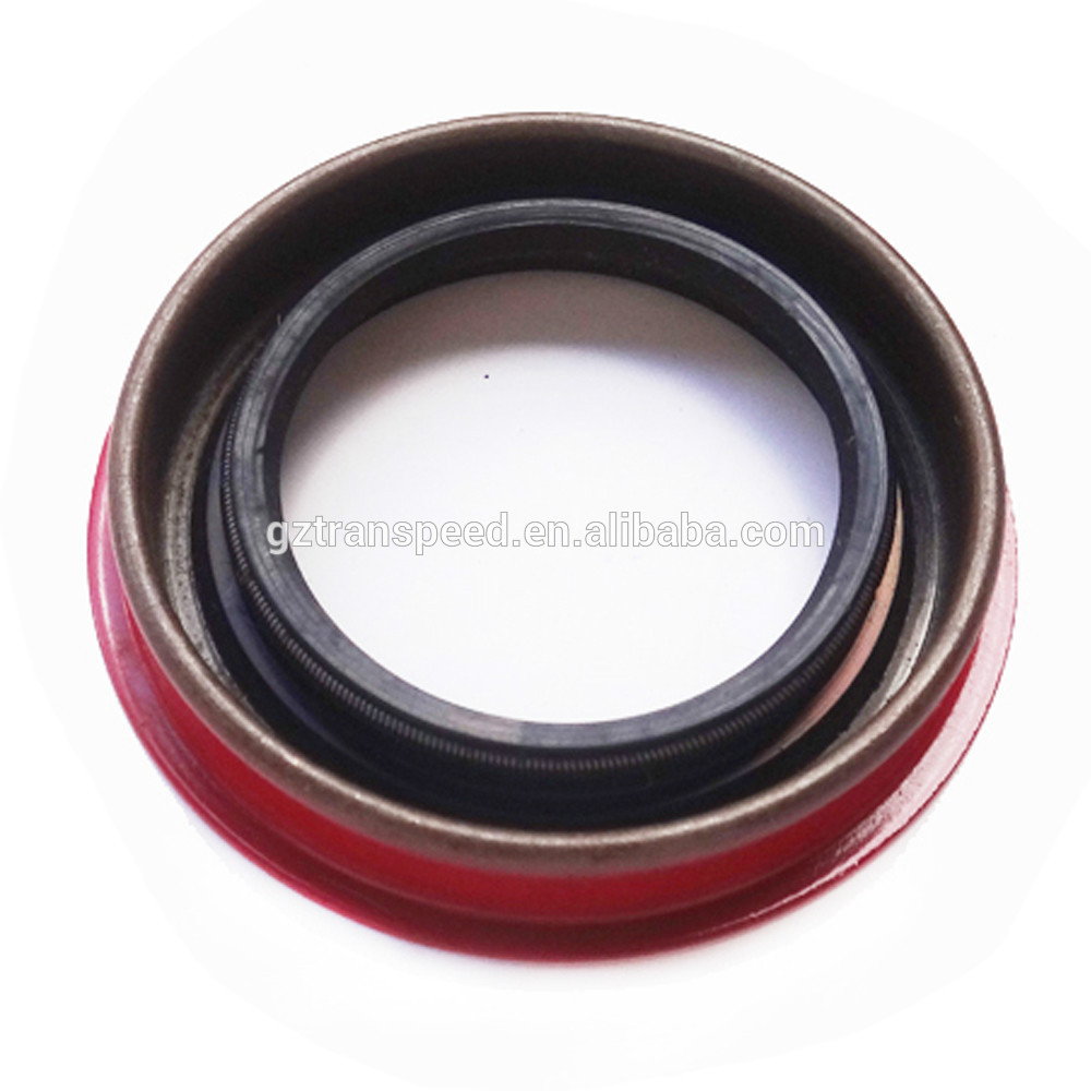 A604 transmission oil seal for Dodge