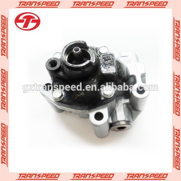JF011E transmission oil pump for Nissan CVT,RE0F10A transmission pump