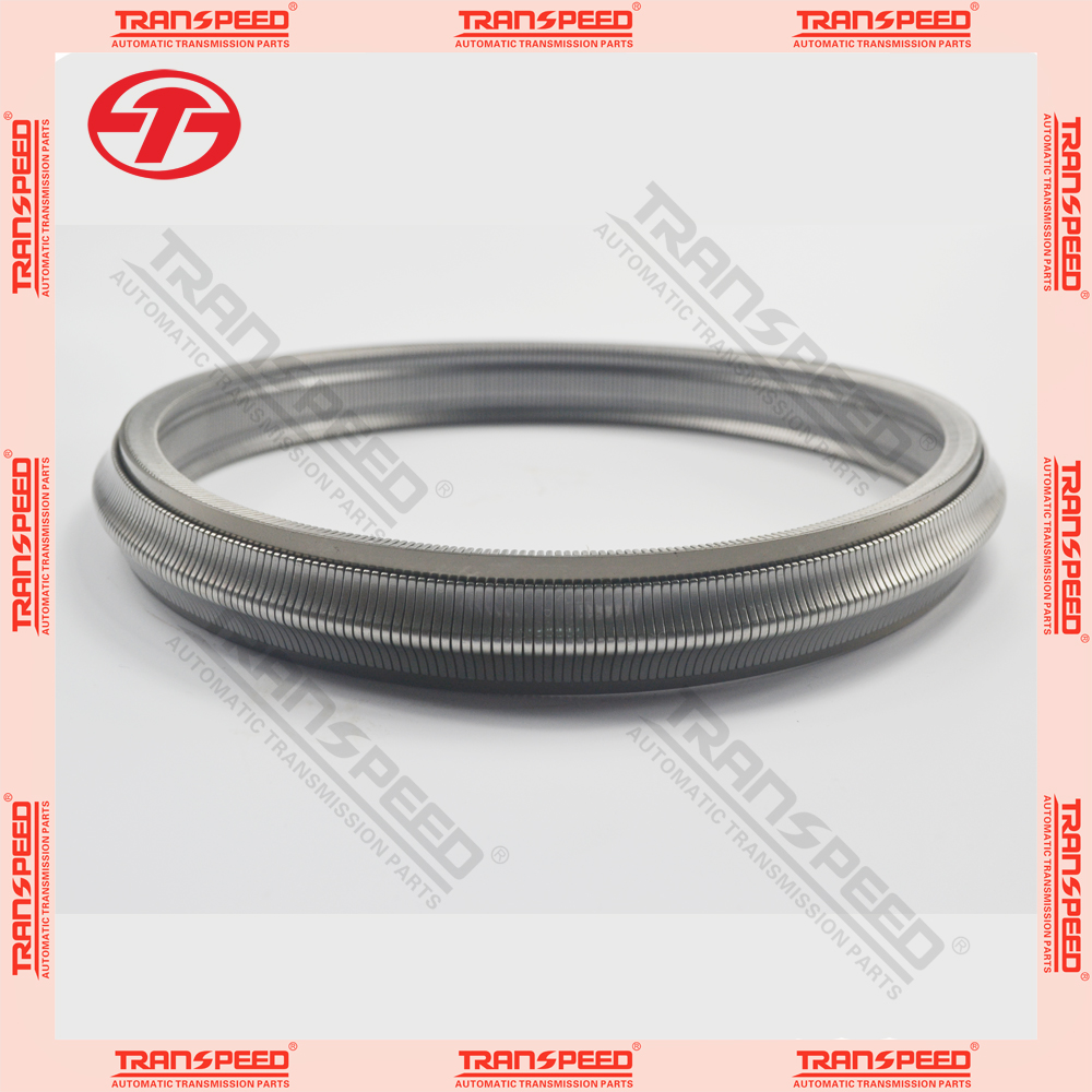 Cvt Belt & Chain Factory - China Cvt Belt & Chain