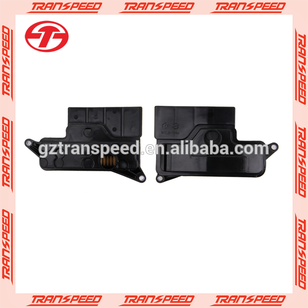 Kazakhstan hot sell auto parts u660e transmission oil filter Featured Image
