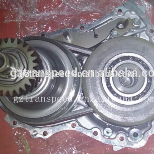Transpeed K310 automatic transmission chain pulley for gearbox parts