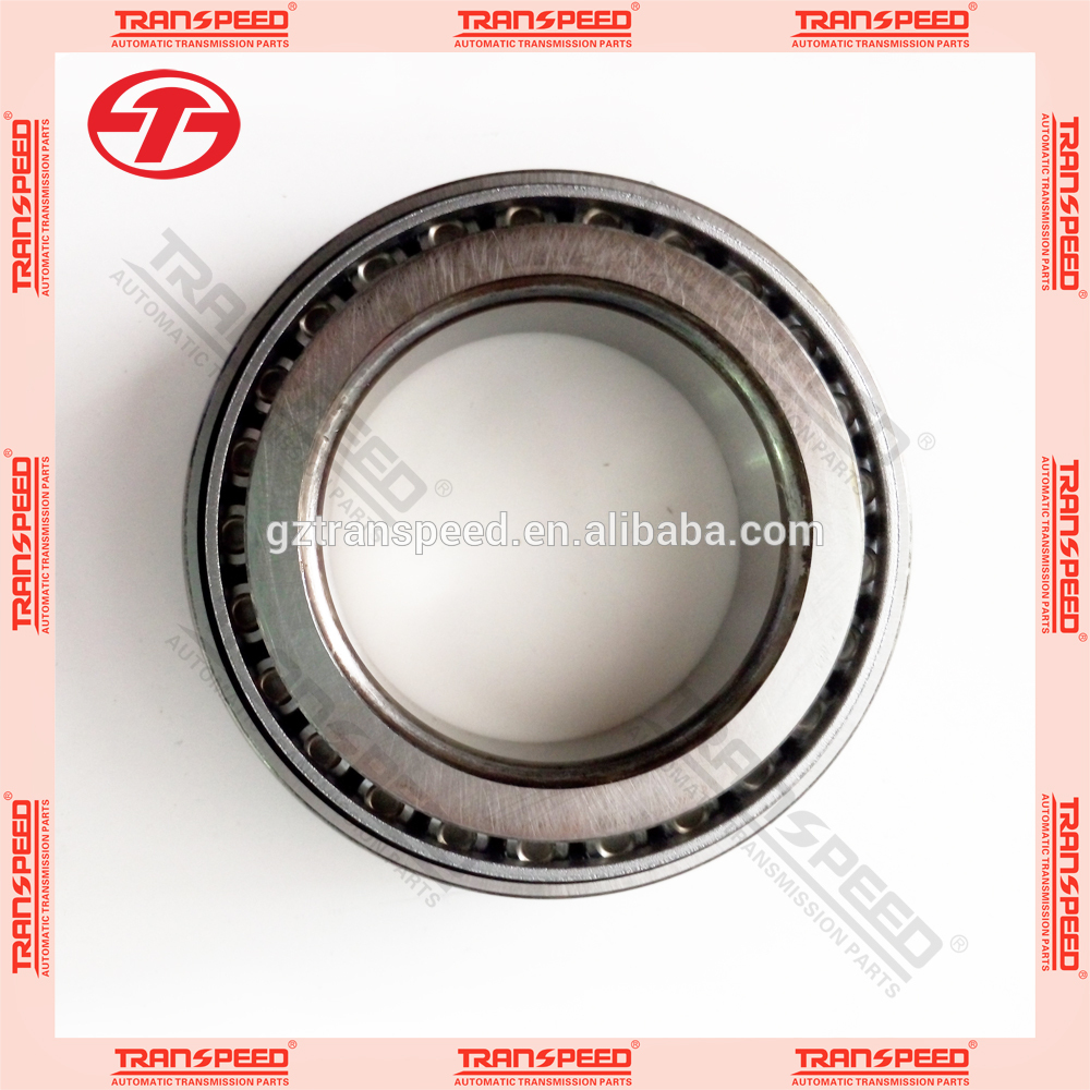 01M/01N automatic transmission bearing fit for VW.