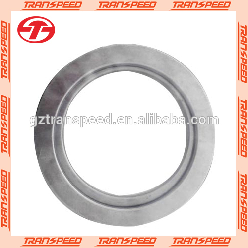 U660E automatic transmission bearing for Previa ES350 Featured Image