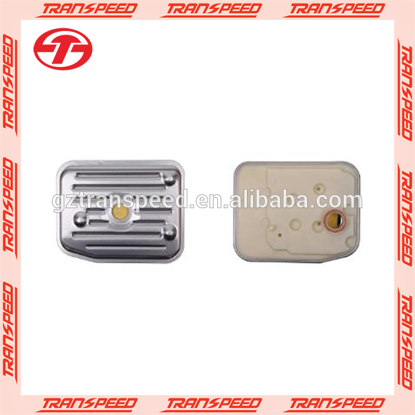 Transpeed 01M 01N transmission oil filter for VOLKSWAGEN Featured Image