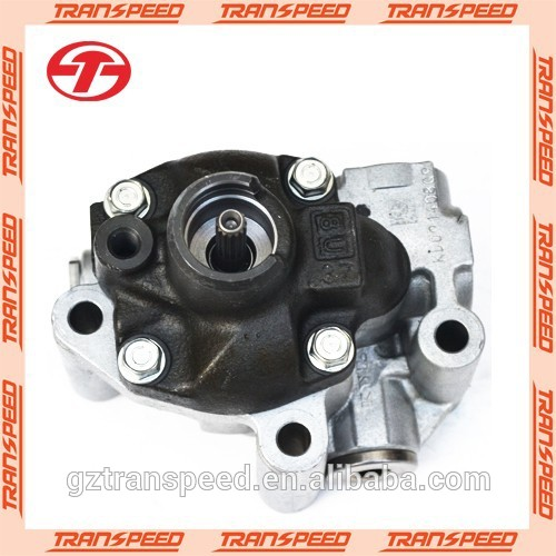gear box JF011E transmission oil pump Featured Image