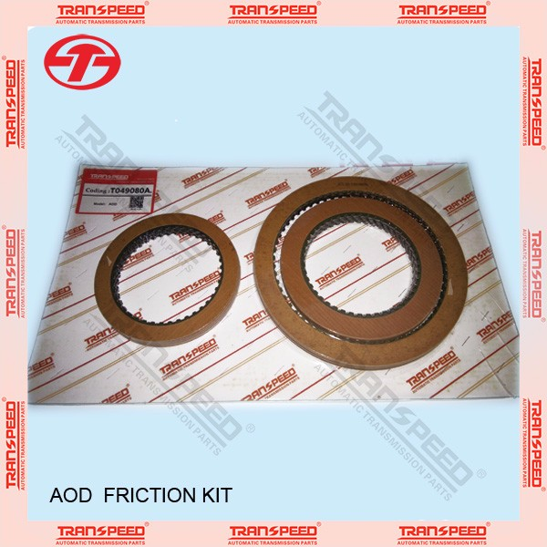 AOD friction kit T049080A.jpg