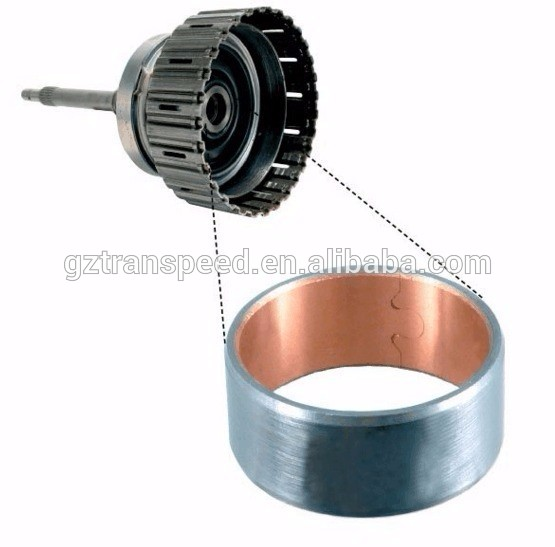 722.6 bushing input shaft fit for gearbox
