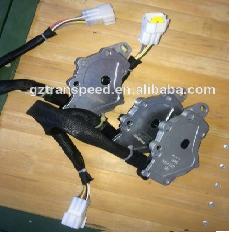 transmission parts automatic transmission switch 4hp20