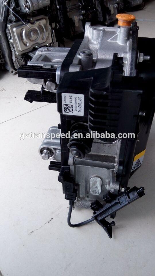 DSG transmission parts DQ200 mechatronics unit oam 325 025d