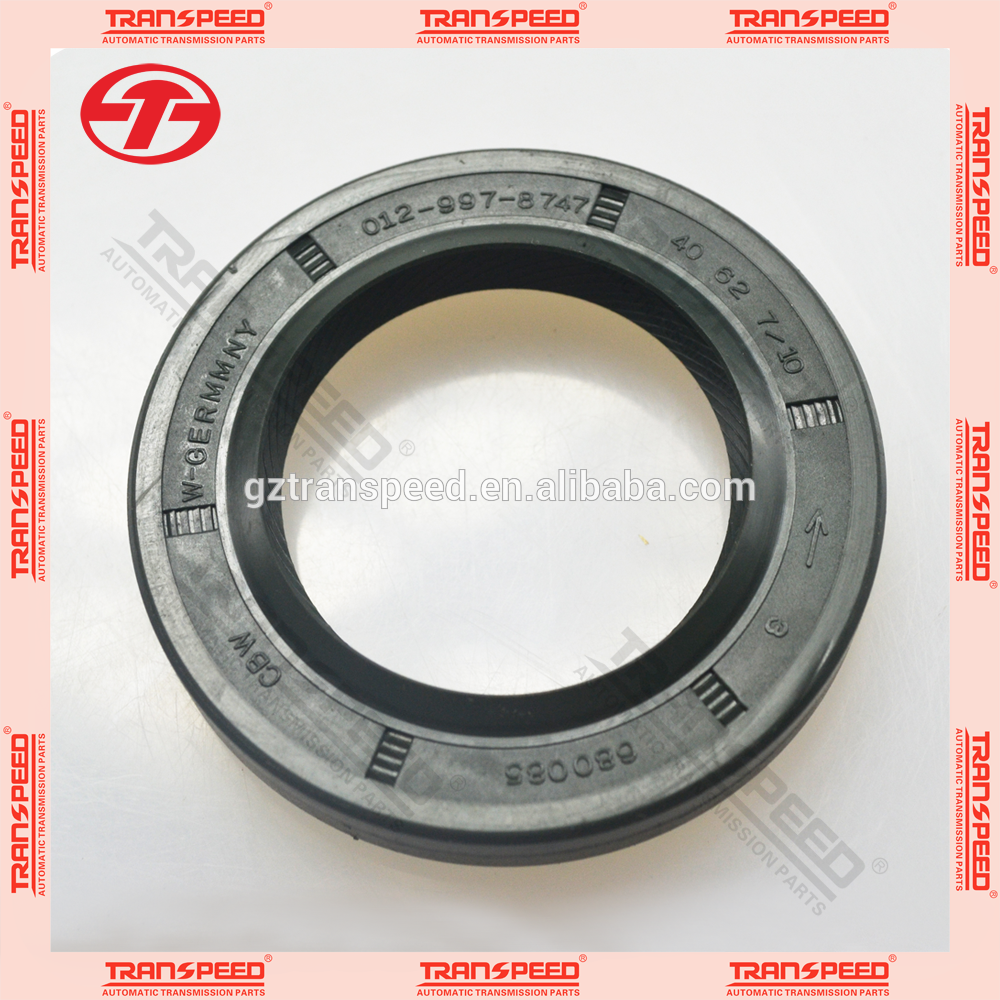 best selling 722.3/5 rear axle oil seal for gearbox