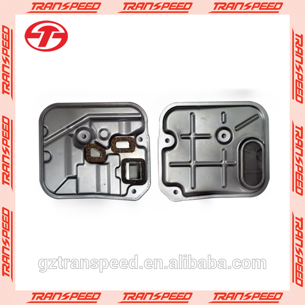 03-72LE automatic transmission filter fit for MITSUBISHI.