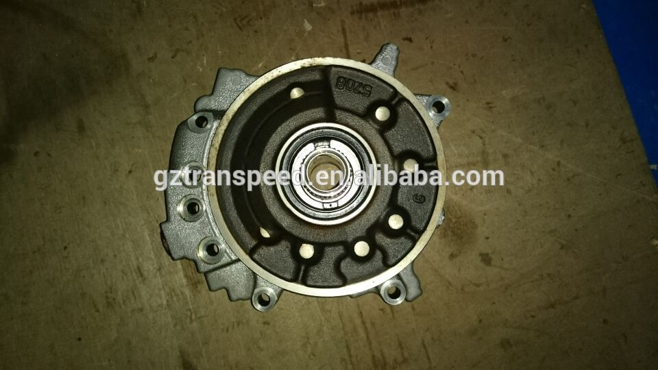 CVT JF010E auto transmission OIL PUMP fit for Sylphy. Featured Image