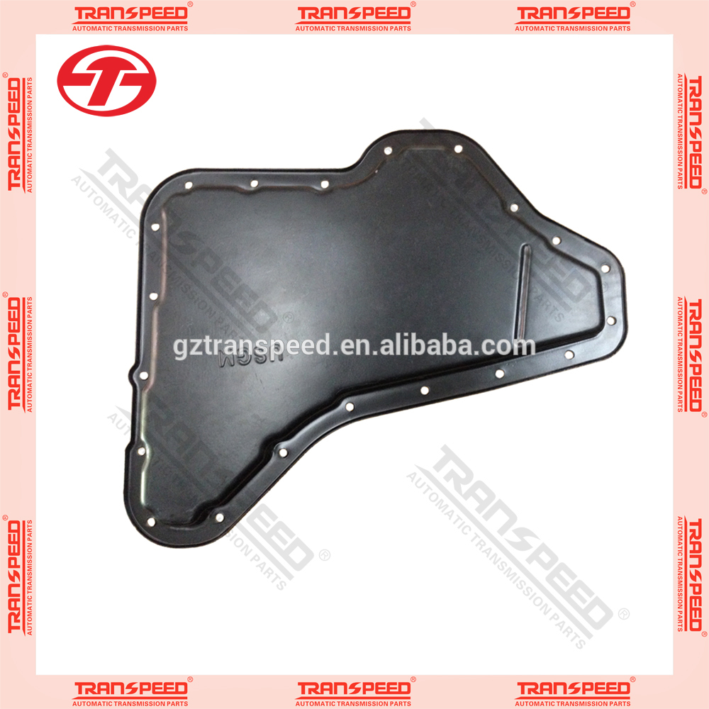 TRANSPEED 4T65E transmission oil pan Featured Image