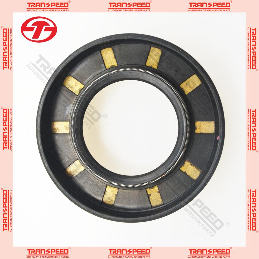 RE4F04A automatic tansmission parts oil seal sealing rubber kit