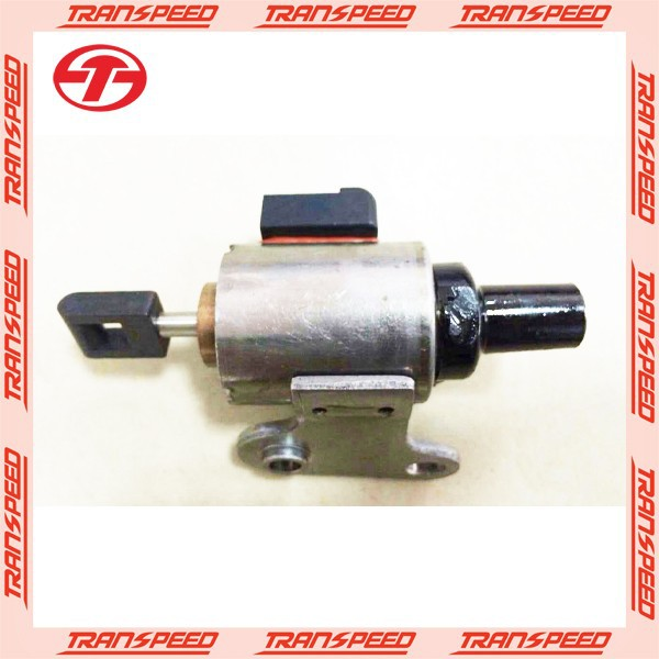 CVT automatic Transmission RE0F09A/JF010E elrctronic motor, Step motor for Nissan Murano.
