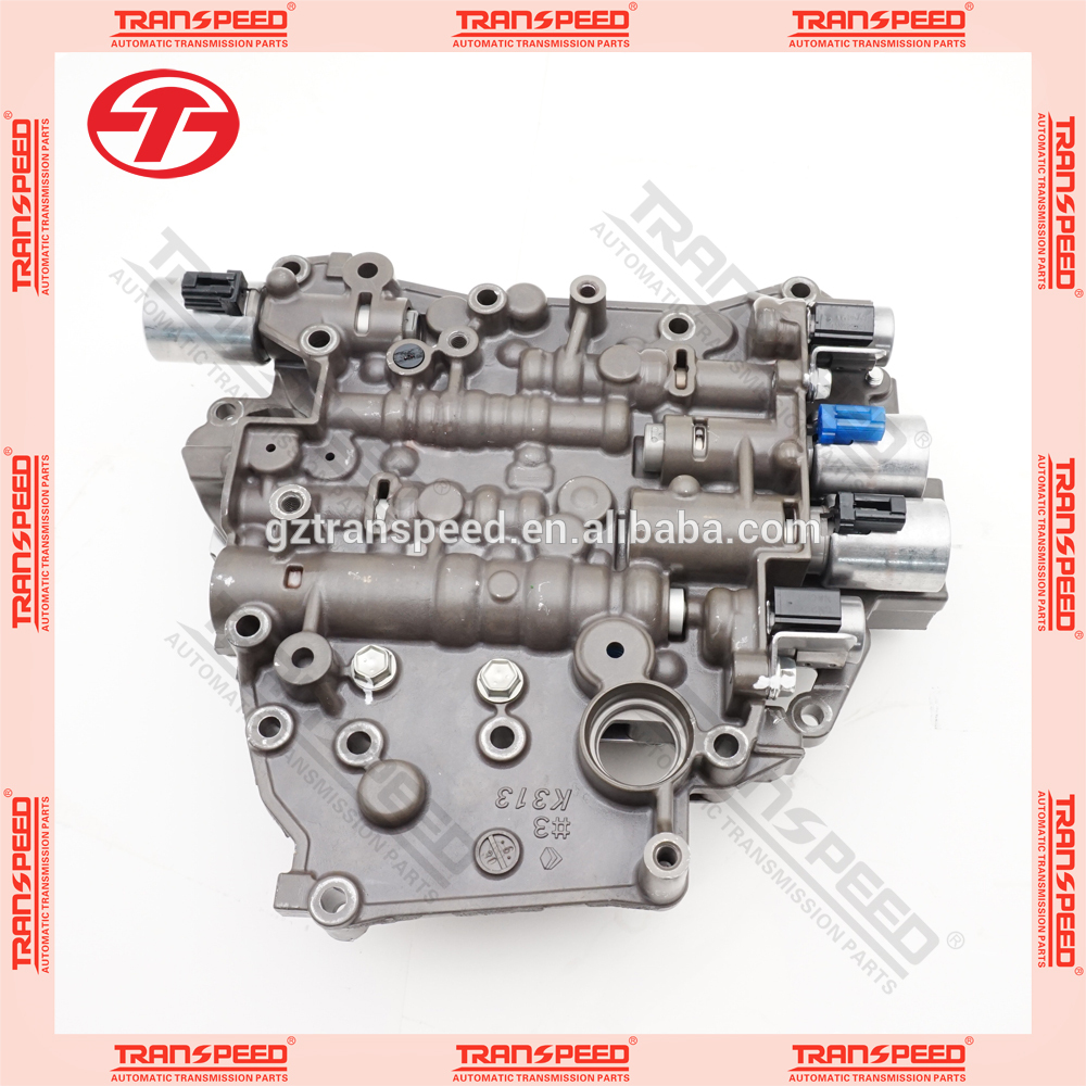Used Transmission Parts Factory - China Used Transmission Parts
